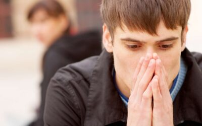 Przemoc w związkach młodzieży – komentarz dla Expressu Bydgoskiego