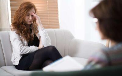 Czym NIE jest psychoterapia psychodynamiczna?