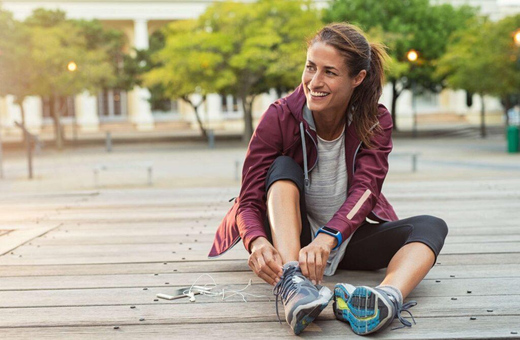 Psycholog sportu może podpowiedzieć jak radzić sobie z negatywnymi emocjami