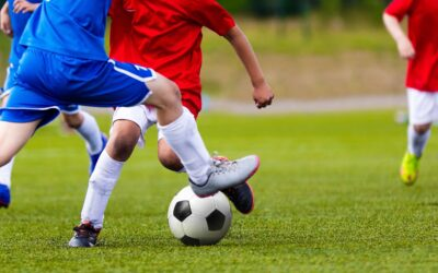 Sport – jak zwiększyć pewność siebie?