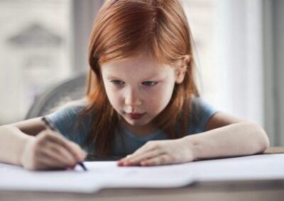 Testy psychologiczne - kiedy je stosować?