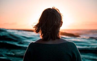Akceptacja siebie, a intymność i poczucie własnej wartości