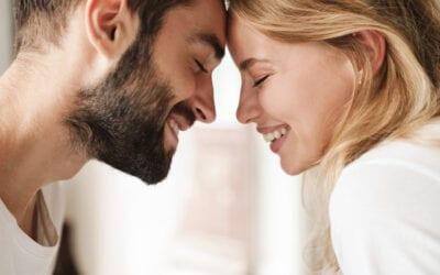 Psychoterapia par, terapia partnerska – dla kogo?