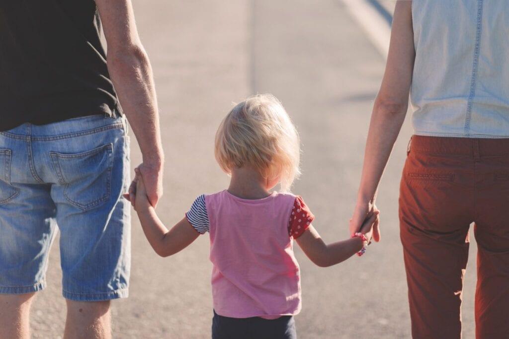 Terapię systemową rodzin oferuje PROPSYCHE w Bydgoszczy