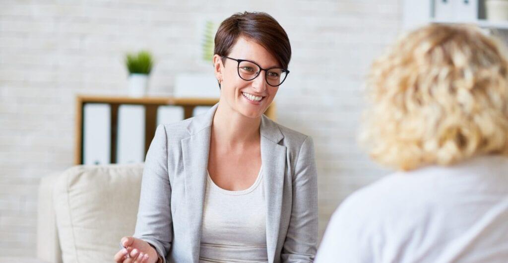 PROPSYCHE oferuje między innymi psychoterapię psychodynamiczną
