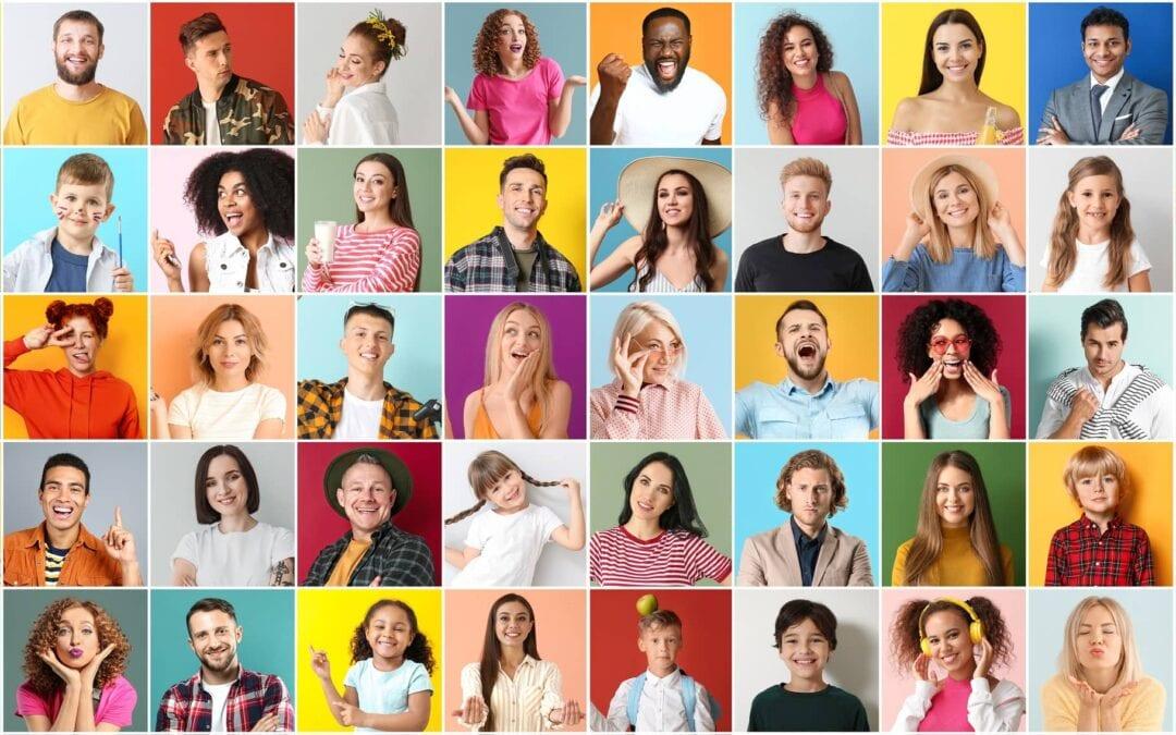 WARSZTAT dla rodziców: rozwój psychoseksualny dzieci i młodzieży