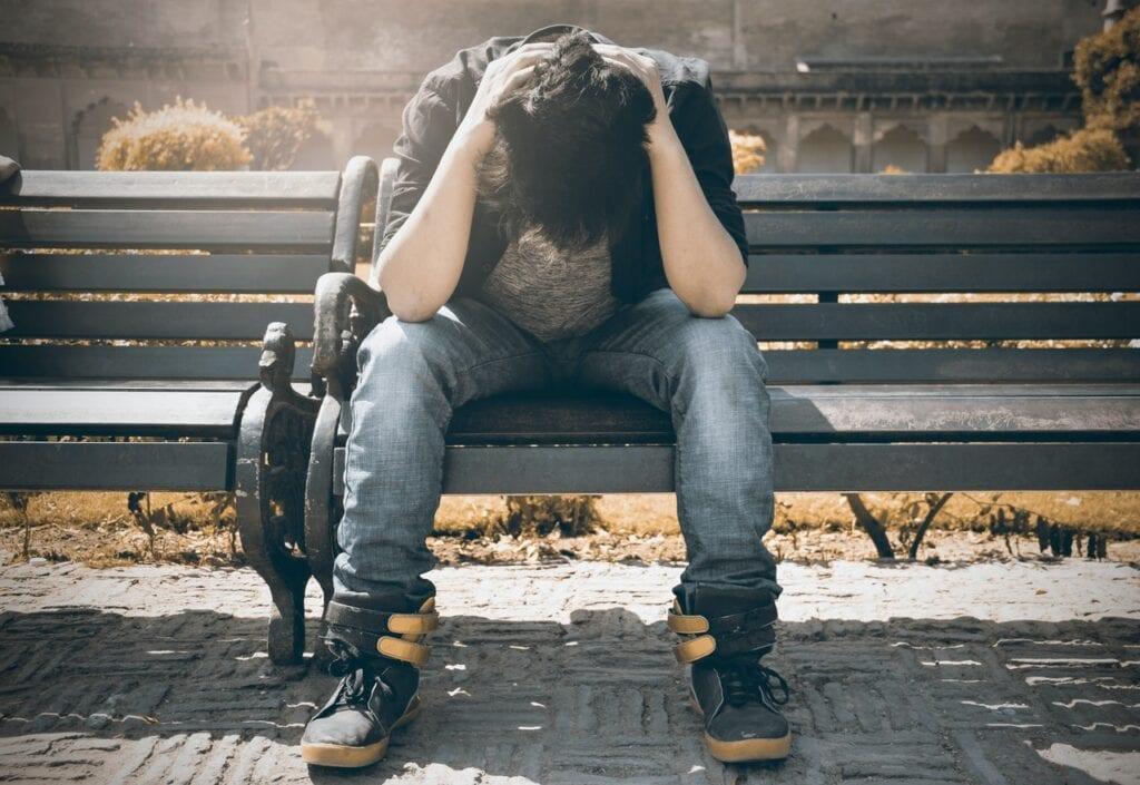 Osoby cierpiące na BPD znajdą pomoc w PROPSYCHE