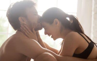 Seksualność jako temat w gabinecie psychologa