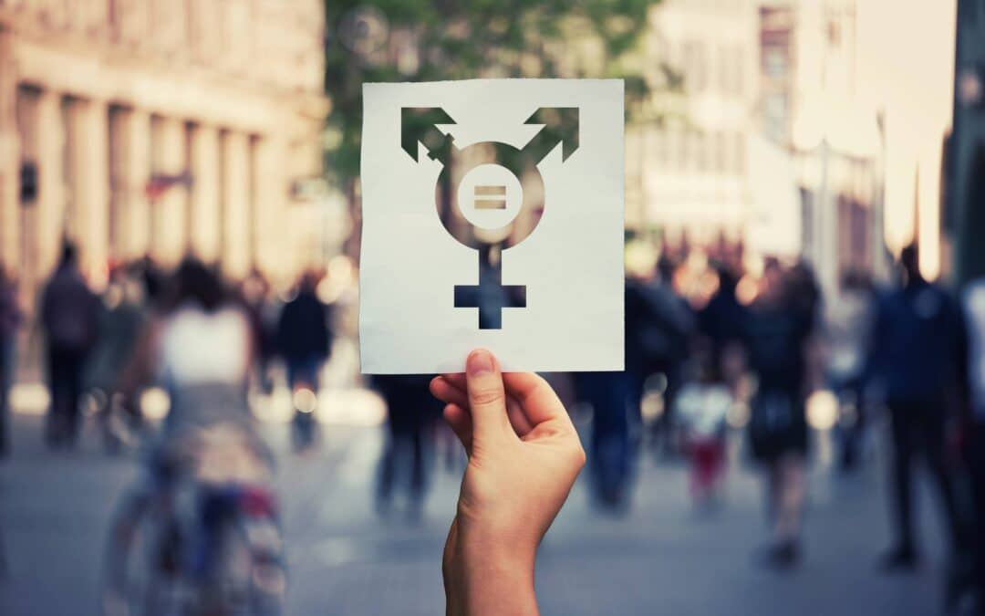 Diagnoza psychoseksuologiczna osób transseksualnych (Bydgoszcz)