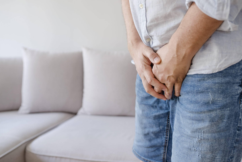 penis długość chrchak przywracanie ćwiczeń erekcji