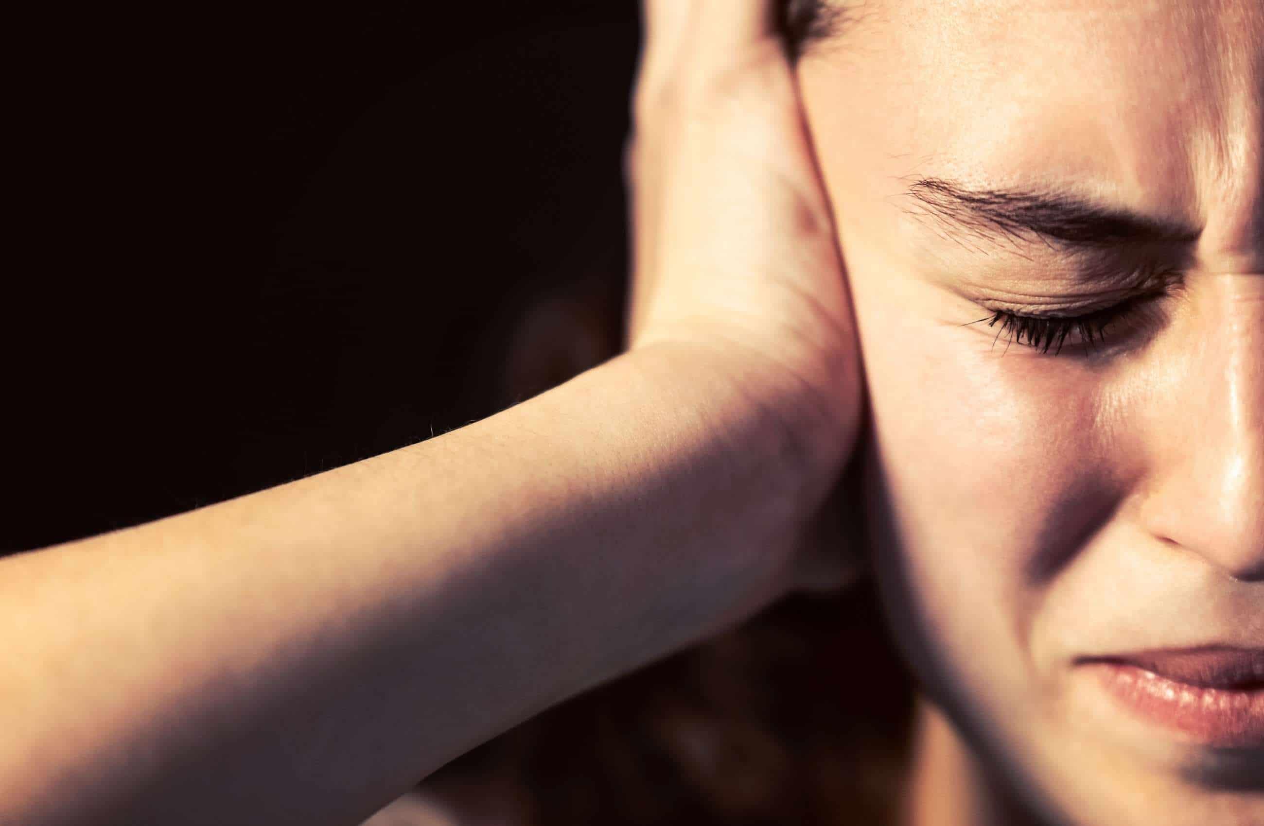 W przypadku schizofrenii ważne jest wczesne rozpoczęcie leczenia