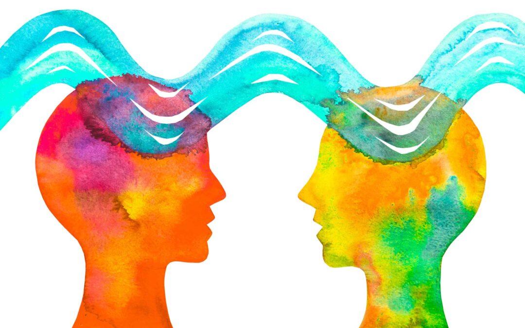 Za dużo empatii może szkodzić