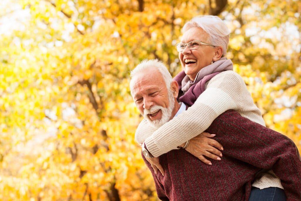 Jak zapobiegać chorobie Alzhemera?